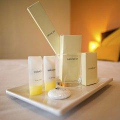Отель Summit Residency Непал, Катманду - отзывы, цены и фото номеров - забронировать отель Summit Residency онлайн ванная