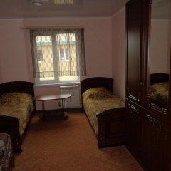 """Гостиница Guest House """"eucalyptus"""" в Сочи отзывы, цены и фото номеров - забронировать гостиницу Guest House """"eucalyptus"""" онлайн комната для гостей фото 4"""