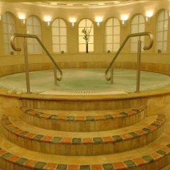 Отель Fortina Spa Resort Слима спа фото 2