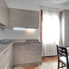 Отель San Vidal - WR Apartments Италия, Венеция - отзывы, цены и фото номеров - забронировать отель San Vidal - WR Apartments онлайн в номере фото 2