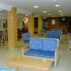 Отель ALEGRIA Espanya интерьер отеля фото 3