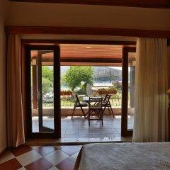 Отель Türkeli Pansiyon комната для гостей фото 4