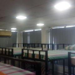 Отель Haven Fort Hostel Шри-Ланка, Коломбо - отзывы, цены и фото номеров - забронировать отель Haven Fort Hostel онлайн сауна
