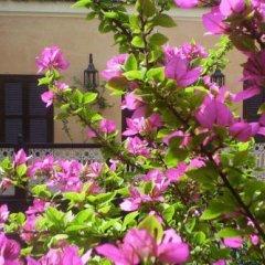 Отель Riad Du Petit Prince фото 11