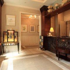 Hotel Monterey Lasoeur Ginza фото 2