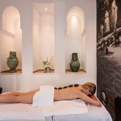 Отель Riad Farnatchi Марокко, Марракеш - отзывы, цены и фото номеров - забронировать отель Riad Farnatchi онлайн спа фото 2