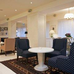 Shalom Hotel And Relax Тель-Авив интерьер отеля