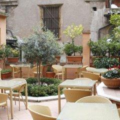 Отель Viminale Hotel Италия, Рим - 6 отзывов об отеле, цены и фото номеров - забронировать отель Viminale Hotel онлайн фото 2
