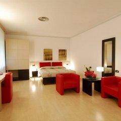 Отель Together Florence Inn Италия, Флоренция - 1 отзыв об отеле, цены и фото номеров - забронировать отель Together Florence Inn онлайн комната для гостей фото 4