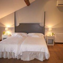 Отель Villa Cornelius комната для гостей фото 5