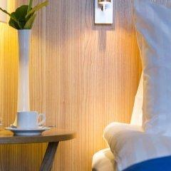 Отель Radisson Blu Waterfront Hotel, Stockholm Швеция, Стокгольм - 12 отзывов об отеле, цены и фото номеров - забронировать отель Radisson Blu Waterfront Hotel, Stockholm онлайн сейф в номере