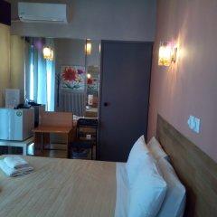 Отель Zapion Афины удобства в номере фото 2