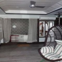 Отель Six In One Мальдивы, Северный атолл Мале - отзывы, цены и фото номеров - забронировать отель Six In One онлайн интерьер отеля фото 3