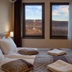 Отель Guest Rooms Tsarevets Велико Тырново спа фото 2