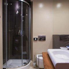 GEM Hotel 3* Стандартный номер с разными типами кроватей фото 8