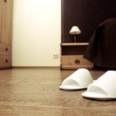 Гостиница Апарт-Отель Сампо в Выборге 2 отзыва об отеле, цены и фото номеров - забронировать гостиницу Апарт-Отель Сампо онлайн Выборг фитнесс-зал