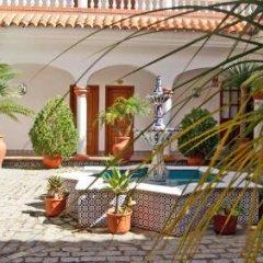 Отель Diufain Испания, Кониль-де-ла-Фронтера - отзывы, цены и фото номеров - забронировать отель Diufain онлайн фото 8
