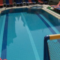 Liman Apart Турция, Мармарис - отзывы, цены и фото номеров - забронировать отель Liman Apart онлайн фото 11
