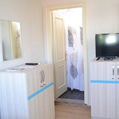 Отель Open Doors B&B Албания, Шкодер - отзывы, цены и фото номеров - забронировать отель Open Doors B&B онлайн