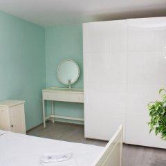 D&D Suites Турция, Стамбул - отзывы, цены и фото номеров - забронировать отель D&D Suites онлайн удобства в номере фото 2