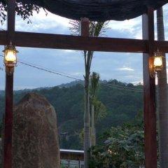 Отель Zen Valley Dalat Далат приотельная территория фото 2