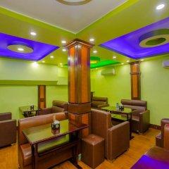 Отель OYO 208 Mount Gurkha Palace Непал, Катманду - отзывы, цены и фото номеров - забронировать отель OYO 208 Mount Gurkha Palace онлайн спа