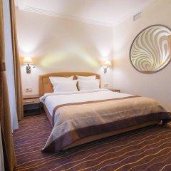 Гостиница Абри комната для гостей фото 5
