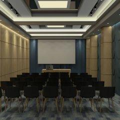 Отель Square Черногория, Будва - отзывы, цены и фото номеров - забронировать отель Square онлайн помещение для мероприятий