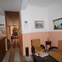 Turan Apart Турция, Мармарис - отзывы, цены и фото номеров - забронировать отель Turan Apart онлайн комната для гостей
