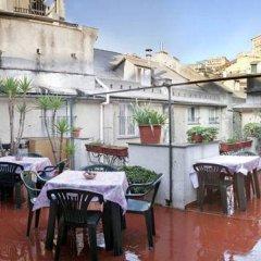 Hotel Cairoli Генуя фото 5
