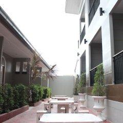 Отель Bee Orchid Pool Villa фото 2