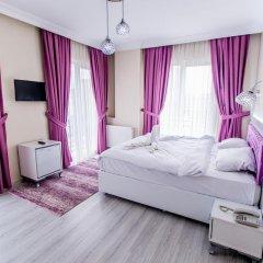 Rosso Hotel Турция, Измит - отзывы, цены и фото номеров - забронировать отель Rosso Hotel онлайн комната для гостей