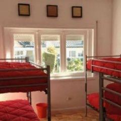 Отель Airporto Hostel Португалия, Майа - отзывы, цены и фото номеров - забронировать отель Airporto Hostel онлайн фото 2