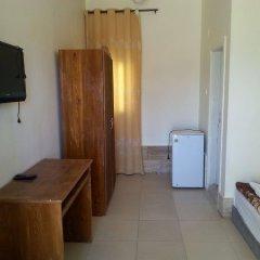 Darna Village Beach Hostel удобства в номере