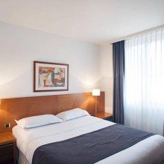 Hotel Des Artistes комната для гостей фото 5