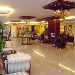 Le Royal Hotel интерьер отеля фото 2
