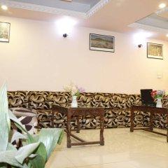 Отель Nepalaya Непал, Катманду - отзывы, цены и фото номеров - забронировать отель Nepalaya онлайн сауна