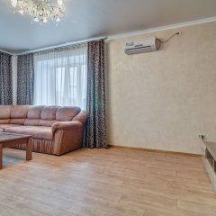 Лондон Сити Отель удобства в номере
