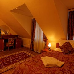 Отель Enjoy Inn Пльзень комната для гостей фото 2