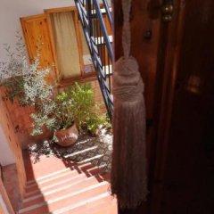 """Отель Boutique hotel """"Maison Mnabha"""" Марокко, Марракеш - отзывы, цены и фото номеров - забронировать отель Boutique hotel """"Maison Mnabha"""" онлайн интерьер отеля фото 3"""