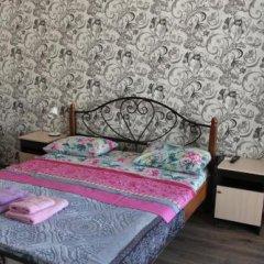 Гостиница Elena House в Сочи отзывы, цены и фото номеров - забронировать гостиницу Elena House онлайн комната для гостей фото 5