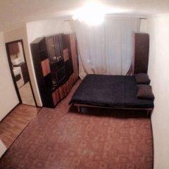 Апартаменты Tsaritsyno Apartment Москва удобства в номере