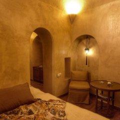 Отель Imaret комната для гостей фото 5