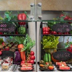 Leonardo Plaza Haifa Израиль, Хайфа - 2 отзыва об отеле, цены и фото номеров - забронировать отель Leonardo Plaza Haifa онлайн питание фото 2