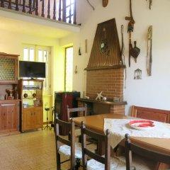 Отель Lamy-Villa 400mt dal mare Италия, Фонди - отзывы, цены и фото номеров - забронировать отель Lamy-Villa 400mt dal mare онлайн фото 5