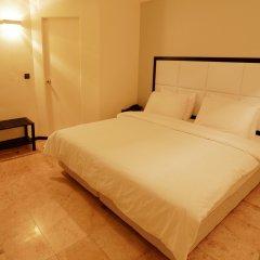 Отель Transit Beach View Hotel Мальдивы, Мале - отзывы, цены и фото номеров - забронировать отель Transit Beach View Hotel онлайн комната для гостей