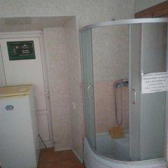 Гостиница Sanita Guest House в Анапе отзывы, цены и фото номеров - забронировать гостиницу Sanita Guest House онлайн Анапа ванная