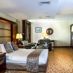 Days Inn Hotel Suites Amman развлечения