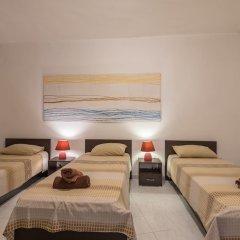 Отель Fleur 3 bedroom apartment Sliema Мальта, Слима - отзывы, цены и фото номеров - забронировать отель Fleur 3 bedroom apartment Sliema онлайн детские мероприятия