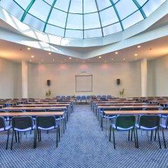 Отель Marina Grand Beach Золотые пески помещение для мероприятий